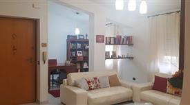 Appartamento in Vendita in Via Nicolò Paganini 43 a Agrigento € 79.000