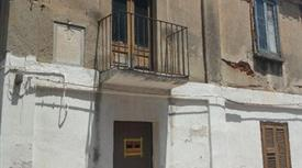Appartamento in vendita via dogana, San Ferdinando