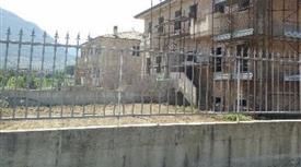 Vendesi Villetta a Telese Terme