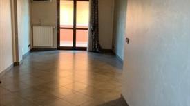 Appartamento mansardato in Vendita a Settimo Torinese