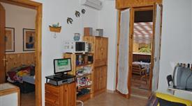 Appartamento mq 48 piu terrazzo e garage