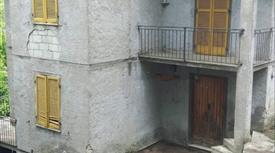 Terratetto unifamiliare via di Sammommè 21, Pistoia