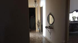 Appartamento in vendita in via Papa Luciani, 66, Agrigento