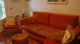Vendita casa indipendente a Brissago Valtravaglia