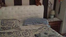 Affitto Lago Maggiore appartamento 100mq