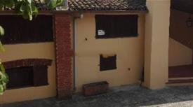 Villetta a schiera in vendita in via sant'anna, 24, Mombello Monferrato