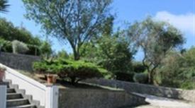 Villa in Vendita in Via delle Piane 52 a Pietrasanta € 700.000