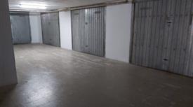 Garage a Francavilla Fontana Br 21000€