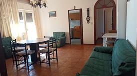 Appartamento luminoso 3 camere, garage e soffitta