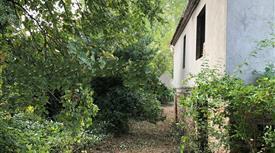 Casale/cascina in vendita in via Provinciale Conca