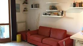 Vendo Appartamento Bilocale Calenzano