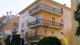 Appartamento in Vendita in Via Ca' Rossa 2 a Venezia