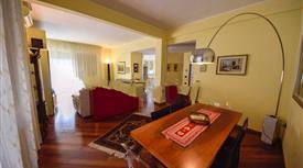 Appartamento via Giovanni Rossi 20, Teramo