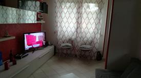 Bilocale in affitto con riscatto in strada Eugenio Montale, 8