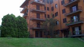 Trilocale in vendita in via Olcella, 21, Villa Cortese