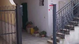 Appartamento su due livelli