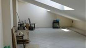 Sottotetto in affitto  a Avellino