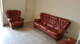 Bivani in CENTRO condominio tranquillo buone cond