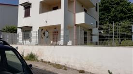 Villa in vendita a via Panoramica a SANTA MARIA A VICO (CE)  380.000 €