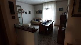 Luminoso appartamento Filippone