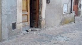 Casa con ingresso indipendente