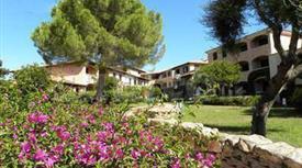 Mulriproprieta Casa Vacanza in Sardegna Porto Rotondo