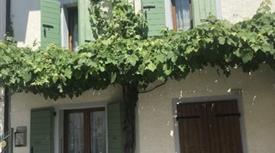 Appartamento in vendita Enego