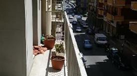 Appartamento ampio e centrale