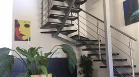 Vendo casa indipendente Lunamatrona