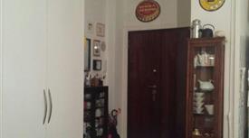 Appartamento fronte villa lazzaroni