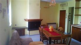 Appartamento in vendita a Strangolagalli