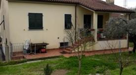 Villetta residenziale