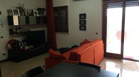 Appartamento a Borgo Bainsizza