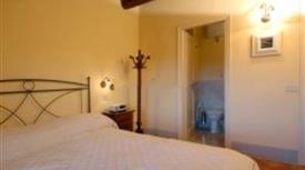 Casale/cascina in vendita in via di colleoli, 34, Palaia