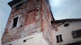 Proprietà rustica in vendita in frazione Bonde, 5 Bastia Mondovì