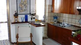 Appartamento ultimo piano casale monferrato