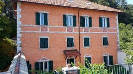 Casa Indipendente in Rossiglione