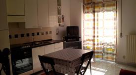 Appartamento in affitto in Via Dante Alighieri, 79 Canosa di Puglia