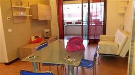 Appartamento in vendita Via Raffaello Liberti 163, Roma