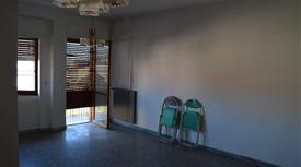 Guspini luminosissimo appartamento di 116 mq