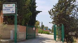 AFFITTO CON RISCATTO/SUBITO ABITABILE  APPARTAMENTO Villetta bilocale in residence.