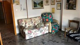 Appartamento in Chieti