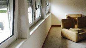 Appartamento bicamere centralissimo