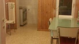 Appartamento zona Stazione Tiburtina