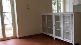 Appartamento con finiture di pregio