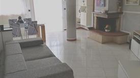 Appartamento a Villa Pigna di Folignano