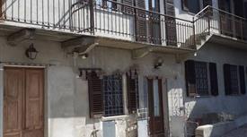 Terratetto plurifamiliare via Giuseppe Maiocco 15, Scurzolengo
