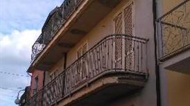 Appartamento in vendita in via vespucci s.n.c, Bonito