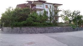 Appartamento in vendita Sorbo Serpico