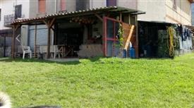 Casale/cascina in vendita in via Tebbiana, 1 a